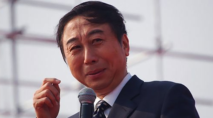 """揭秘冯巩老师""""50万分手费""""始末 3030说 第2张"""