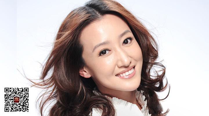 盘点中国相声界稀有的女演员 巾帼不让须眉  3030说 第8张