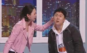 吴波 单冠朝 管乐 小品《礼外理》