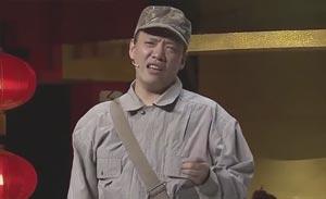 李昊儒 梁乃心 小品《到底啥样人》
