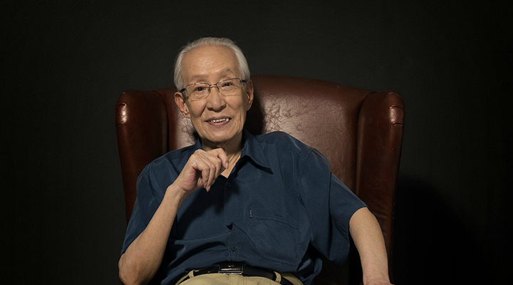 相声大师常宝华先生9月7日去世,享年88岁 相声 常远 马三立 常宝华 3030说  第1张