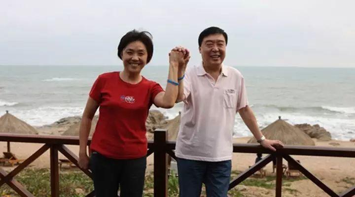 著名相声艺术家师胜杰因病医治无效,享年66岁 相声 侯宝林 师胜杰 3030说  第3张