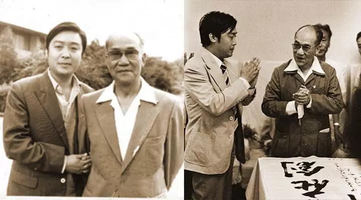 著名相声艺术家师胜杰因病医治无效,享年66岁 相声 侯宝林 师胜杰 3030说  第5张