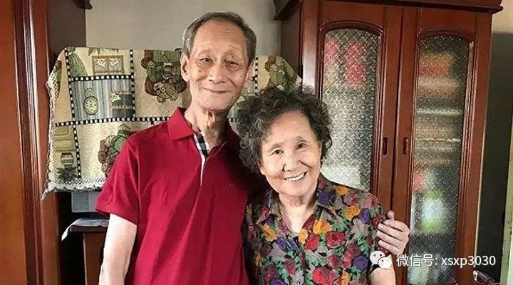 津门女相声艺术家张文霞9月28日逝世,享年82岁 相声 田立禾 张文霞 3030说  第2张