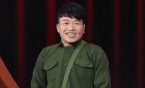 杨世洪 小品《逞能》
